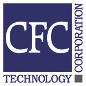 CFC Technology Logo